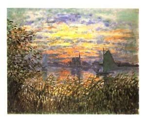 Sunsetatlavacourt_2