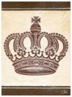 The_crown_1