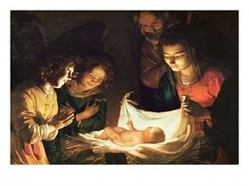 The_nativity_2