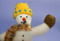 Waving_snowman